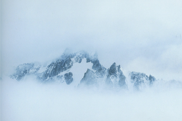 project_mountain_04