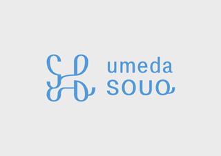 Umeda SOUQ