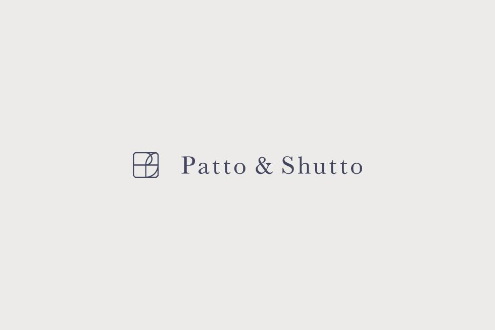 p_o_patto&shutto_01