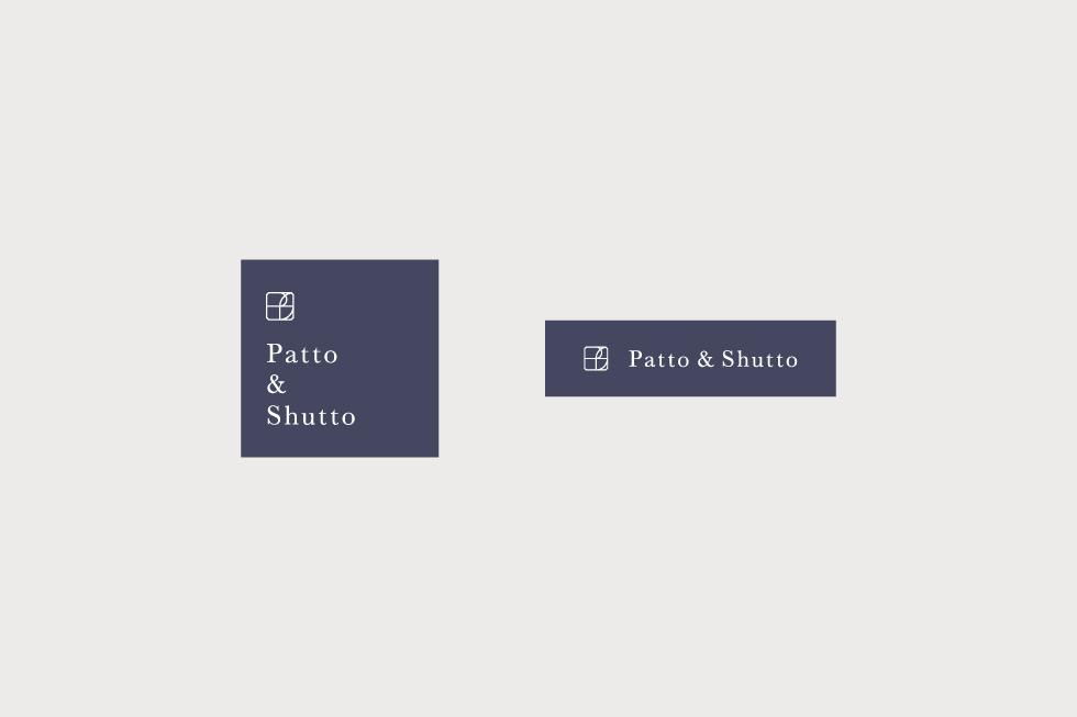 p_o_patto&shutto_02
