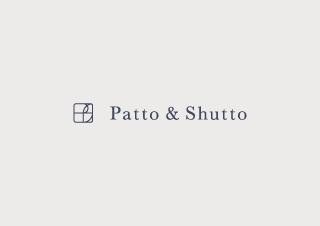 p_o_patto&shutto_thmb