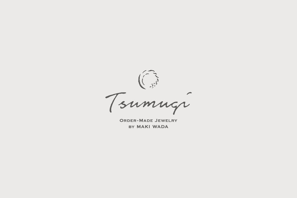 p_o_tsumugi_02