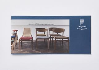 magical-furniture