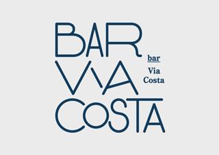 bar Via Costa